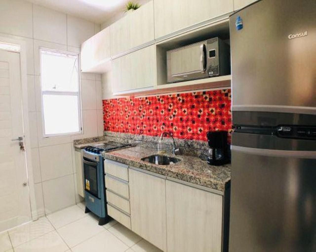 Casa em condominio de 3 quartos em Aquiraz - Foto 7