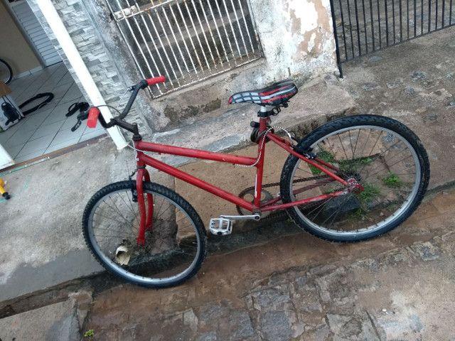 Bike Bicicleta - Foto 2