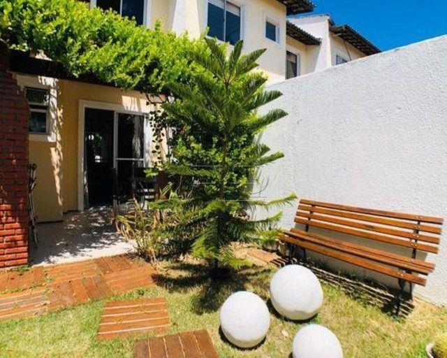 Casa em condominio de 3 quartos em Aquiraz - Foto 10