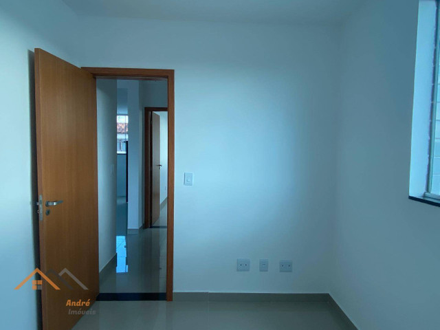 Apartamento com 2 quartos suíte e elevador à venda, 50 m² por R$ 260.000 - Santa Mônica -  - Foto 12