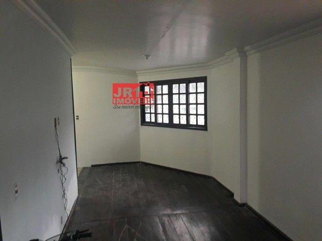 Casa Duplex para Venda em Candeias Jaboatão dos Guararapes-PE - Foto 4