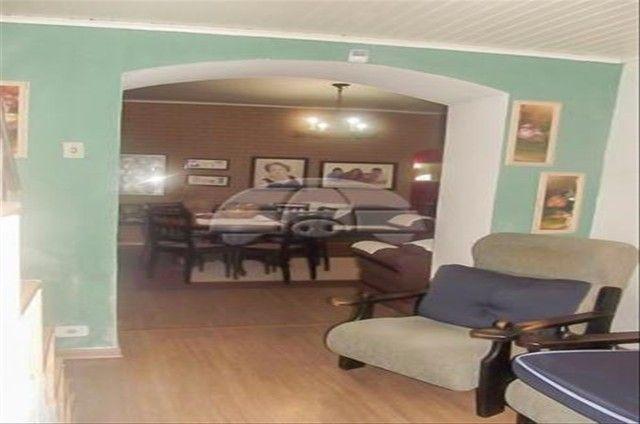 Casa à venda com 4 dormitórios em Centro, Antonina cod:140962 - Foto 18