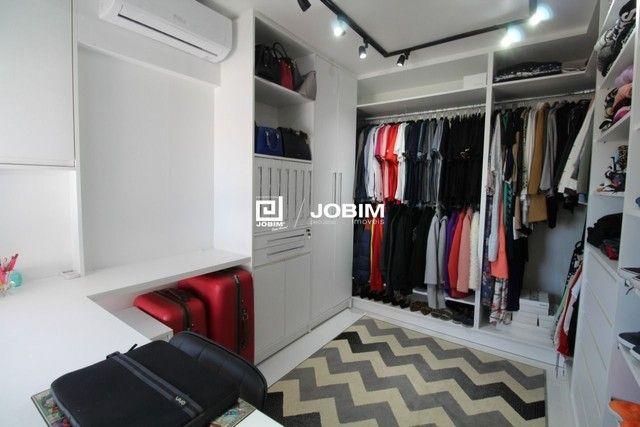 Apartamento exclusivo à venda - Empreendimento Espírito Santo - Torre Amor - Foto 17