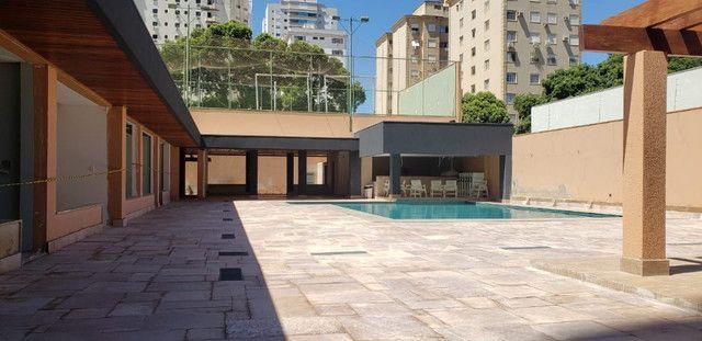 4 Suítes Lindo Apartamento Edifício Comodoro Centro - Foto 9