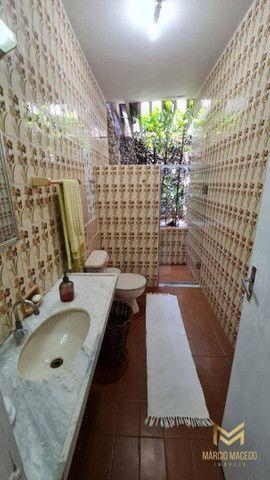 Casa com 5 dormitórios à venda, 230 m² por R$ 1.290.000,00 - Cidade dos Funcionários - For - Foto 17