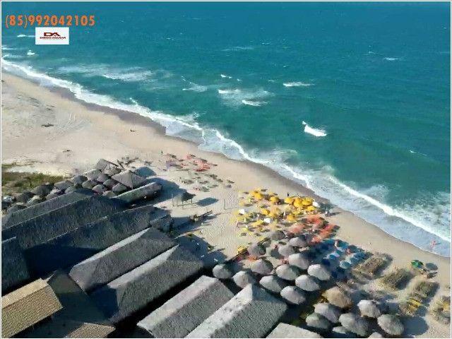 ## Lotes a 40 min de Fortaleza ## - Foto 11
