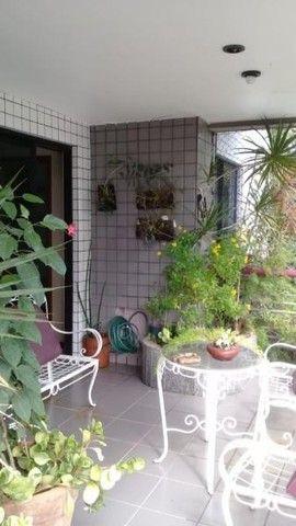 Apartamento para Venda em Volta Redonda, BELA VISTA, 4 dormitórios, 1 suíte, 3 banheiros,  - Foto 2