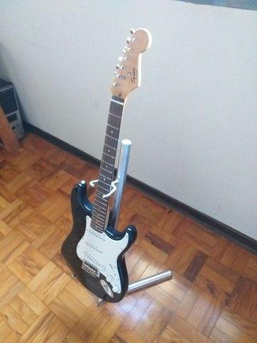 Suporte para guitarra - Foto 5