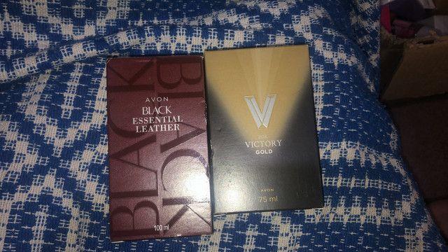 Perfume masculinos - Foto 2