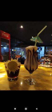 Restaurante & Choperia  - Foto 4