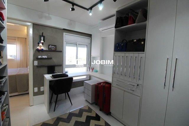 Apartamento exclusivo à venda - Empreendimento Espírito Santo - Torre Amor - Foto 15