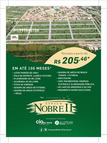 Loteamento em Cascavel @#@ - Foto 7