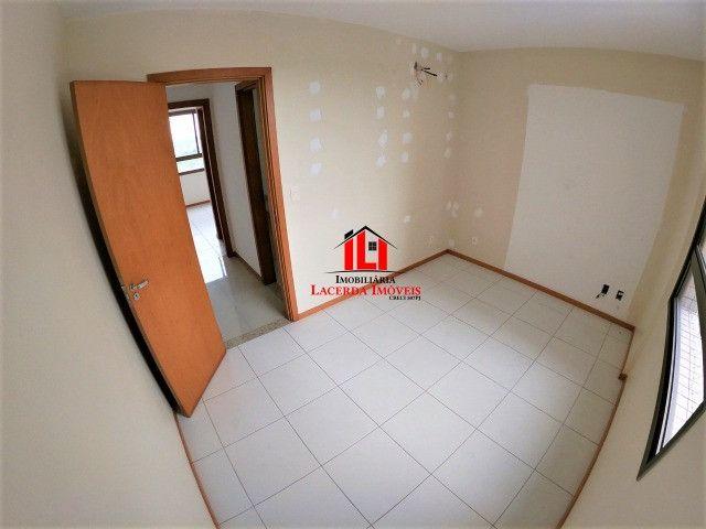 Thiago de Mello, 92m², 3 quartos com suíte, Alto Padrão, Use FGTS - Foto 17