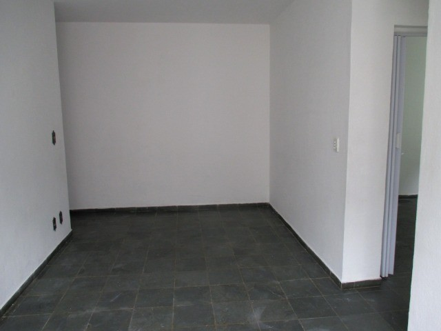 Aluguel - Apartamento de 02 Quatos - Próximo à Unimed - Ed. Village do Itaboraí - Foto 6
