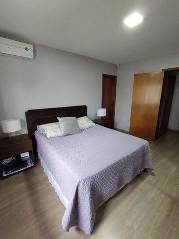 Residência em excelente localização - Foto 3