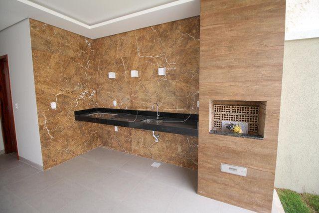 Casa Duplex no Condomínio Jardins da Serra - Foto 12