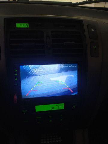 Hyundai Tucson glsb completo