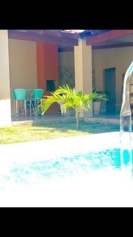 Casa para Venda em Cuiabá, Altos do Coxipó, 3 dormitórios, 2 suítes, 4 banheiros, 5 vagas - Foto 20