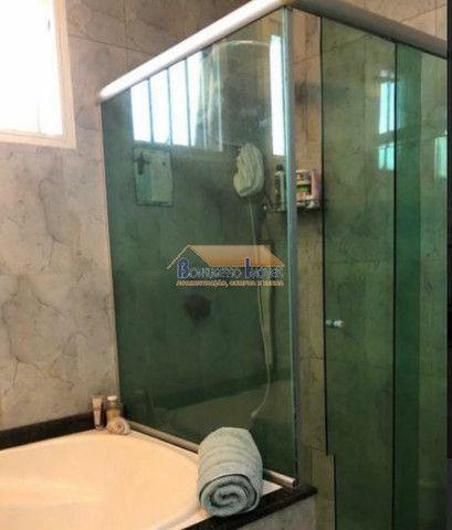Casa à venda com 4 dormitórios em Bandeirantes, Belo horizonte cod:46785 - Foto 14