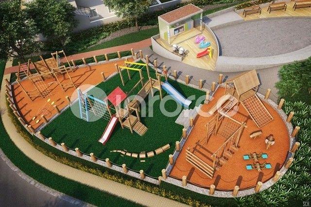Terreno Condomínio Mirage resort - Foto 10