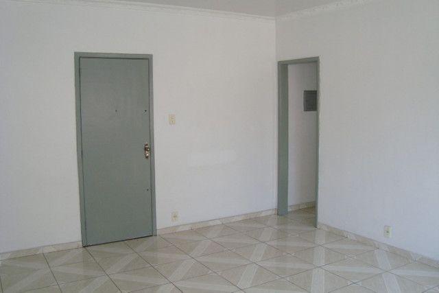 Alugo apartamento - centro - Nova Iguaçu RJ. - Foto 10