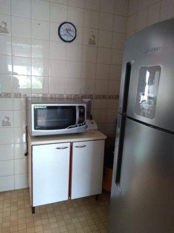Apartamento à venda com 2 dormitórios em São sebastião, Porto alegre cod:165136 - Foto 4