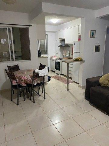 Ótimo Apartamento de 2 quartos - Foto 2
