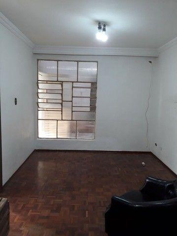 Lindo Apartamento no Centro - Foto 8