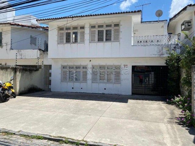Casa para alugar com 4 dormitórios em Piedade, Jaboatao dos guararapes cod:L1403