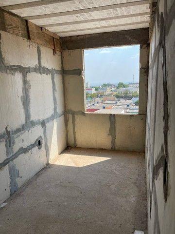 Apartamento 2 quartos Ceilândia Norte  - Foto 2