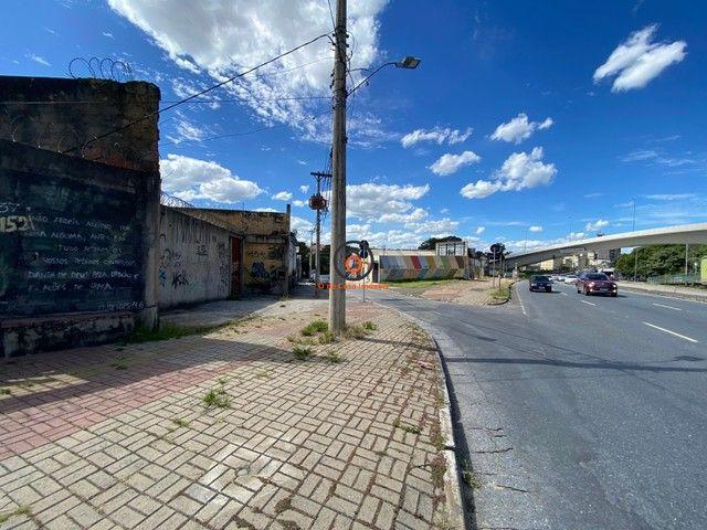 Galpão/Depósito/Armazém para venda possui 360 metros quadrados em Santa Branca - Belo Hori - Foto 6