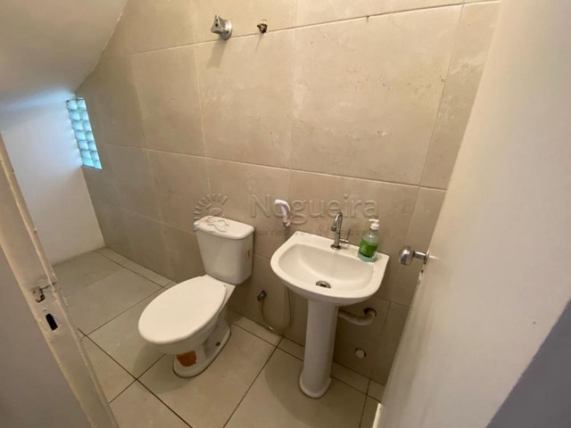 Casa para alugar com 4 dormitórios em Piedade, Jaboatao dos guararapes cod:L1403 - Foto 15