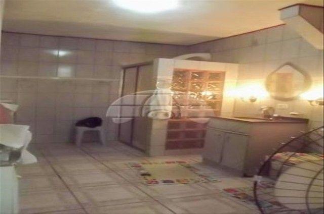 Casa à venda com 4 dormitórios em Centro, Antonina cod:140962 - Foto 2