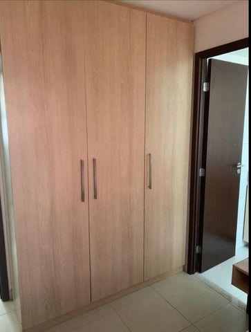 Apartamento 2/4 por R$3.500,00 no Bristol  - Foto 6