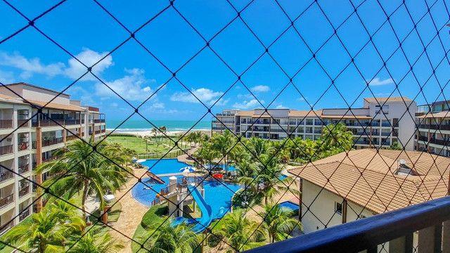 Beach Living - Cobertura á Venda com 4 quartos, 1 vaga, 206m² (CO0029) - Foto 9