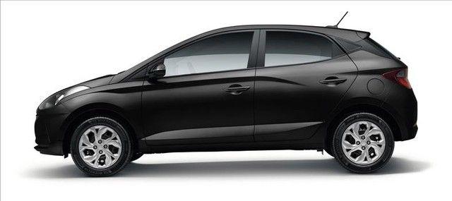 Hyundai Hb20 1.0 12v Vision - Foto 14