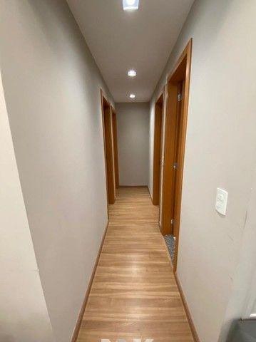 Apartamento no Condomínio Acqua Verano - Foto 11