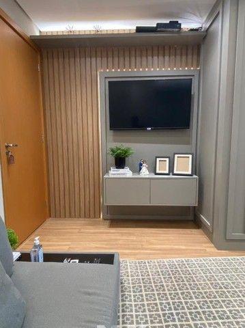 Apartamento no Condomínio Acqua Verano - Foto 3