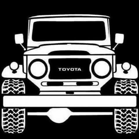 Diferencial toyota a10 f75 jeep