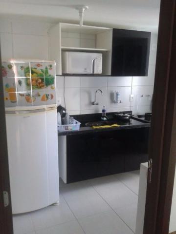 Apartamento em Manaíra 64m