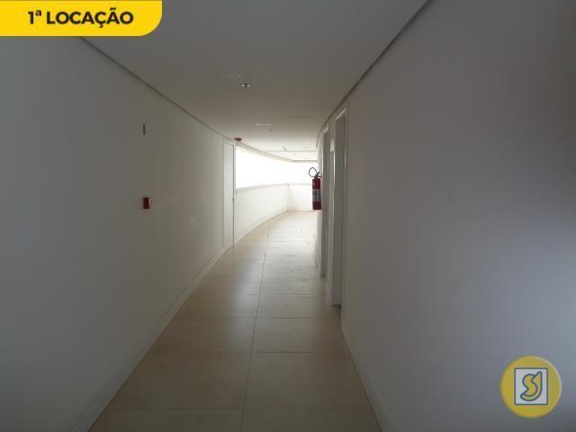 Escritório para alugar em Triangulo, Juazeiro do norte cod:47348 - Foto 8