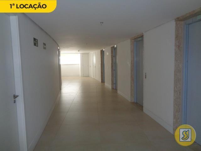 Escritório para alugar em Triangulo, Juazeiro do norte cod:47348 - Foto 9