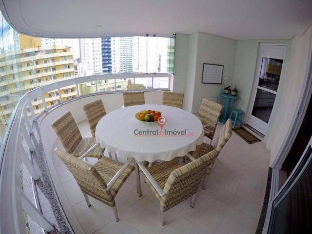 Apartamento Residencial à venda, Bairro inválido, Cidade inexistente - AP0961.