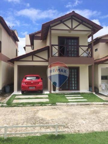 Chalé para locação, Condomínio de Chalés Ville Blanche, Solânea.
