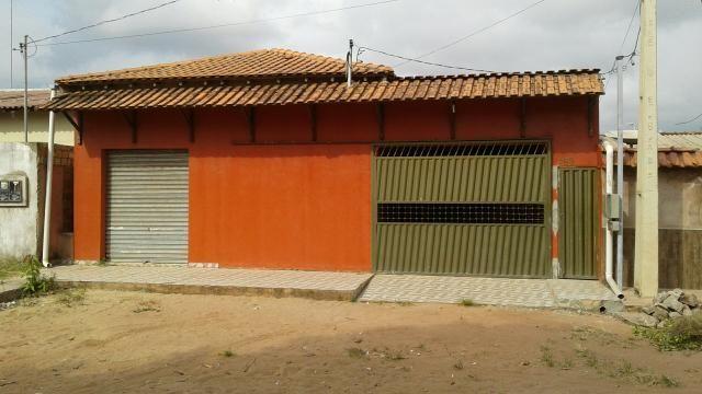 Vendo Casa com 5 Suítes próx à Ulbra