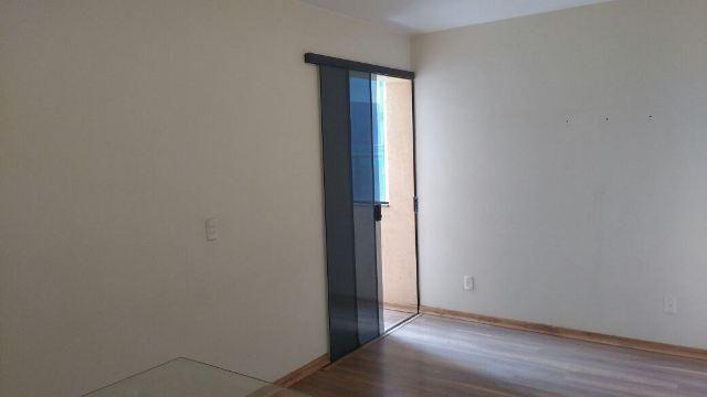 Apartamento 2 quartos, Parque Águas Claras, Águas Claras, Norte, Res Cristal Do Parque