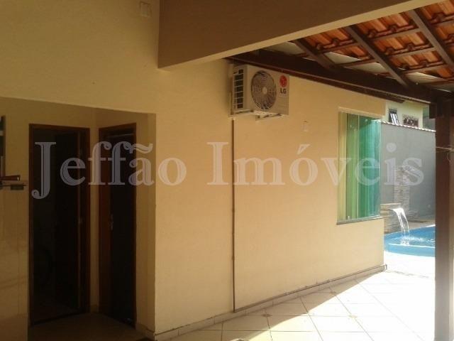 Casa Planalto do Sol, Pinheiral - RJ - Foto 16