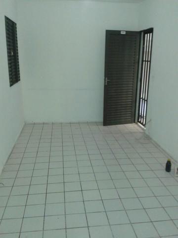 Apartamento no RES. SÃO PAULO. Dirceu