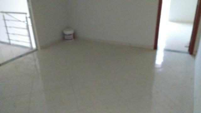 Apartamento em Ipatinga, 2 quartos, 90 m², quintal. Valor 150 mil - Foto 10