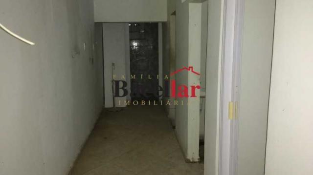 Casa à venda com 5 dormitórios em Centro, Rio de janeiro cod:TICA60005 - Foto 5